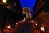祇園・東山