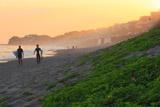 七里ガ浜地域