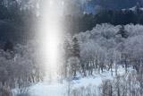北海道の国立公園