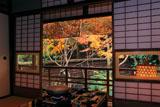 京都 平野屋