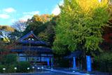 東本願寺 岡崎別院
