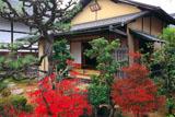 大徳寺総見院