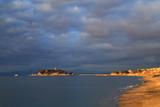 七里ヶ浜 コーストライン